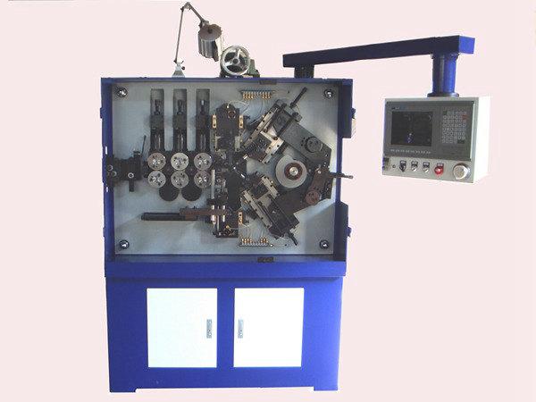 1-CNC-560