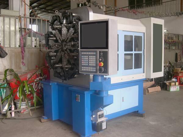 3-CNC-8535